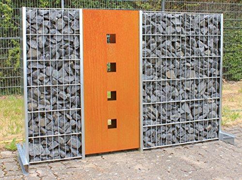 Geiger Metallbau GmbH A13676