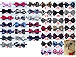 Type: Dogs, Material: Cloth, Item Type: Tie & Bow Tie, color: various of colors, Material: Cloth, Type: dog, Unit Type: lot (50 pieces/lot), Package Weight: , Package Size: