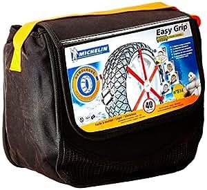 Michelin 008121 Easy Grip Composite
