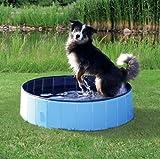 Trixie 39483 Hundepool