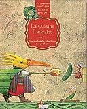 """Afficher """"La cuisine française"""""""