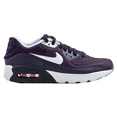 purple nike running shoes for girls. nike 844600-500 trainers, girls, purple, 36 1/2 purple running shoes for girls