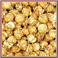 Azúcar para palomitas de maíz. Es el mismo que utilizan en el CINE para CARAMELIZAR. Calidad Gourmet - Cubo de 2,25 litros. 1.750 gr.