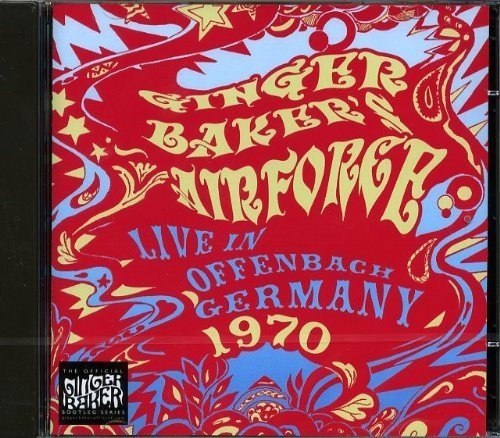 live-in-offenbach-germany-1970-import-edition-by-baker-ginger-airforce-2010-audio-cd