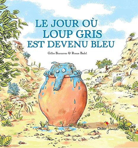 """<a href=""""/node/53180"""">Le jour où Loup gris est devenu bleu</a>"""