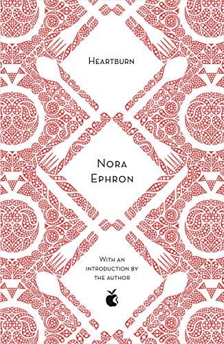 Heartburn (Virago Modern Classics Book 19) (English Edition) por Nora Ephron