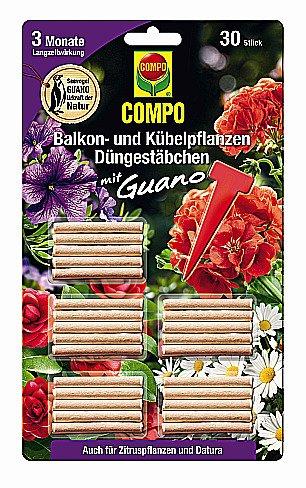 compo-balkon-und-kubelpflanzen-dungestabchen-mit-guano-30-stabchen-cd-ba