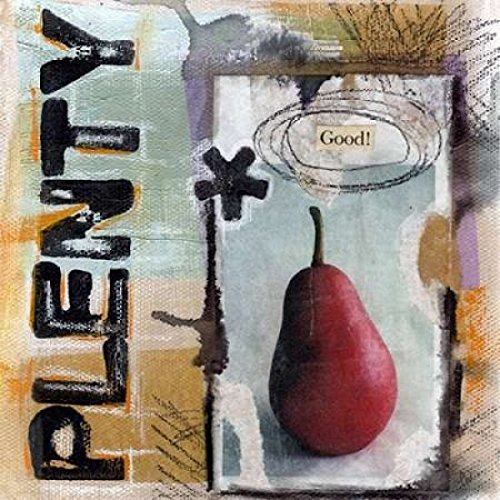 linda-woods-plenty-good-artistica-di-stampa-6096-x-6096-cm