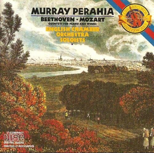 mozart-beethoven-quintets-for-piano-winds-murray-perahia-members-of-english-chamber-orchestra-cbs