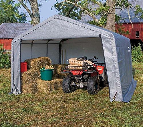 ShelterLogic SL70443