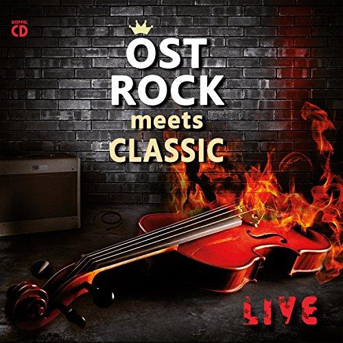 Ostrock meets Classic Live