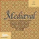 Mediaeval : Edition multilingue (1Cédérom)