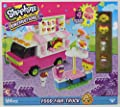 Shopkins Kinstruction