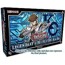 Yu-Gi-Oh TCG: Legendary Collection Kaiba