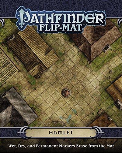 pathfinder-flip-mat-hamlet