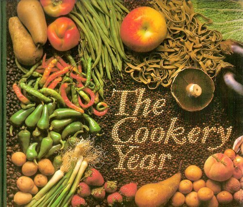 the-cookery-year