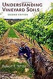 Understanding Vineyard Soils