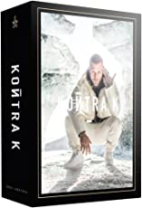 Erde & Knochen (Limited Box Set)