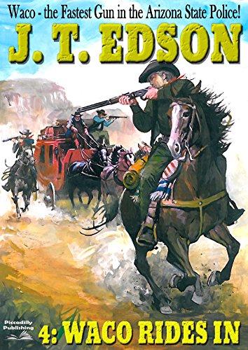 waco-rides-in-a-waco-western-book-4