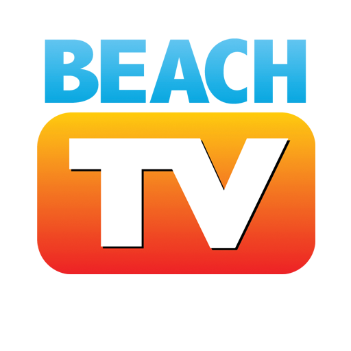 beach-tv-myrtle-beach-the-grand-strand
