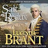 Salt Redux: Sequel to Salt Bride: Salt Hendon, Book 2