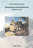 Schaukelpferd und Schnürkorsett: Kindheit um 1800 -