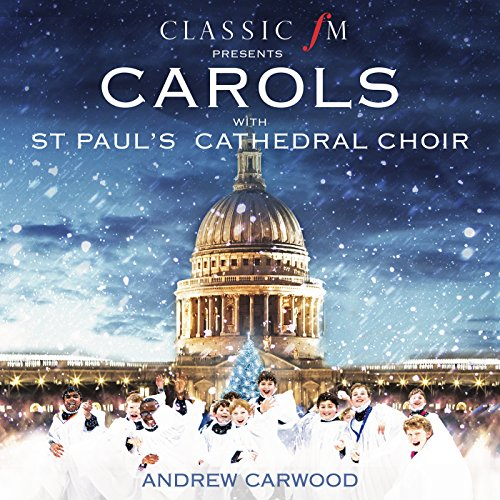 Leontovych: Carol Of The Bells