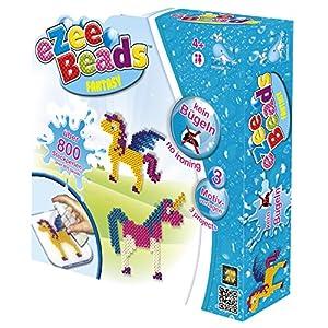 Beluga Juguetes 6415-eZee Beads 800Fantasy