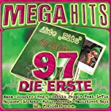 Pop Hits aus Ende der 90er Jahre (CD, 38 Titel) Hugo Feat. Judith - Show Me The Way / The Prodigy - Breathe / Jimi Tenor - Take Me Baby / Red 5 - I Love You...Stop! / Heath Hunter & The Pleasure Company - Master & Servant u.a -