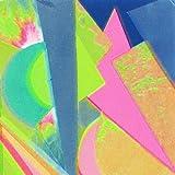 Songtexte von Neon Indian - Psychic Chasms