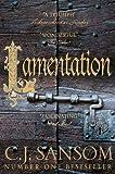 Lamentation (The Shardlake Series)