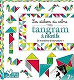 Tangram à motifs