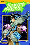 Image de Shaman King 7: Band 7