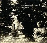 Hunter (The) / Thomas Schoeffler Jr. | Schoeffler Jr., Thomas