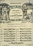 Telecharger Livres LA MARSEILLAISE CHANT PATRIOTIQUE N 2 PIANO ET CHANT (PDF,EPUB,MOBI) gratuits en Francaise