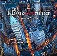 Der Klassik(ver)führer: Sonderband Gustav Mahler