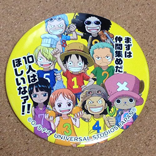 usj-wise-saying-tinge-badge-one-piece-fellows-partisans-of-straw-luffy-zorro-sanji