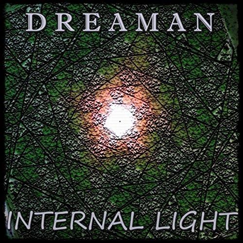 Internal Light