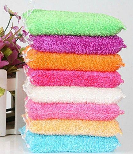 lavado-de-cocina-de-algodon-limpiar-la-esponja-cepillo-limpiador-cocina-moho-limpieza-herramienta-bo