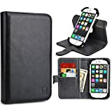 Cooper Cases(TM) Engage C360 Samsung Galaxy A3/Duos,