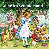 Folge 5: Alice im Wunderland