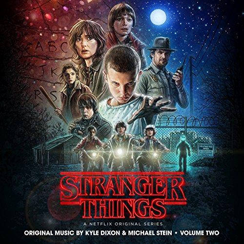 stranger-things-vol2-netflix