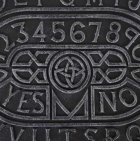 Ouija Board - Prestige 41cm / 16