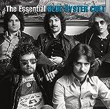Songtexte von Blue Öyster Cult - The Essential Blue Öyster Cult