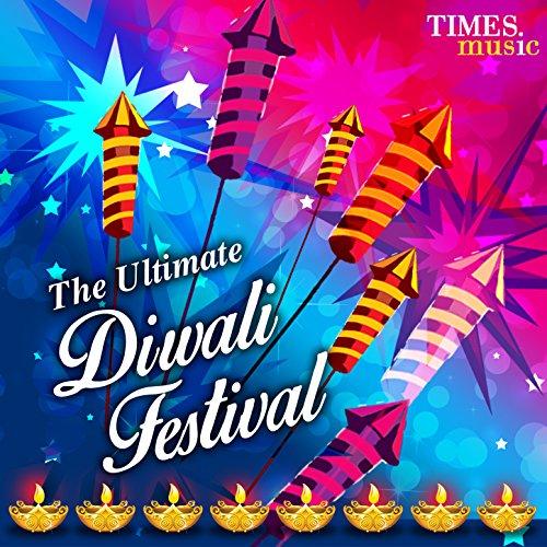 The Ultimate Diwali Festival