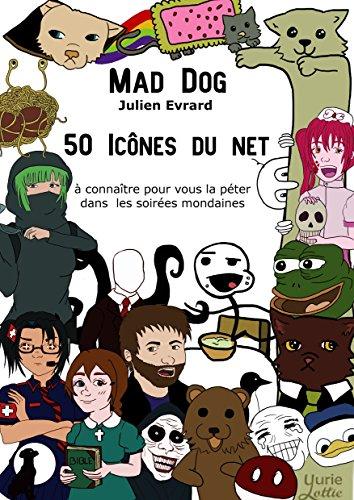 50-icones-du-net-a-connaitre-pour-vous-la-peter-dans-les-soirees-mondaines