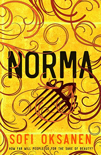 Get Norma PDB