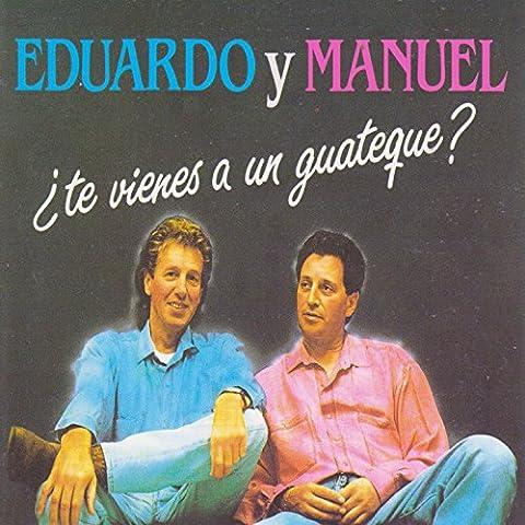 Medley: Nos Falta Fe / La Caza / En San Juan / Bajo el Sol