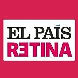 El País Retina TV