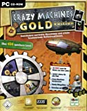 Crazy Machines - Gold Edition [Pepper Games]